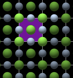 grid_unit_cell.png